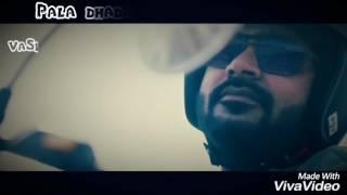 Thanimai Kadhal Editz - YouTube Tamil status
