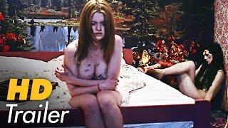 NINA FOREVER Trailer (2015) Romantic Horror Drama