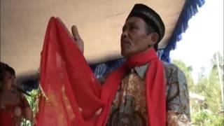 Kepilut, Gubug Asmoro, Reysma, GVS Production Pacitan