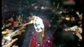When Akshay Kumar met Shilpa Shetty