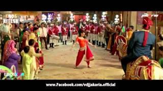 Ghani Bawri Remix By DJ Hitesh | Vdj Jakaria | Tanu Weds Manu Returns