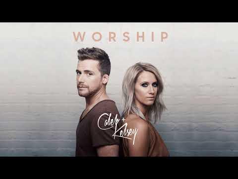Xxx Mp4 Caleb And Kelsey Worship 2018 💿 3gp Sex