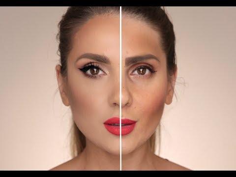 Xxx Mp4 Makeup Mistakes To Avoid Ali Andreea 3gp Sex