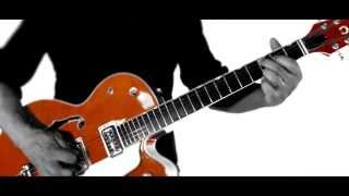 OSH - Sing / Full vidéo