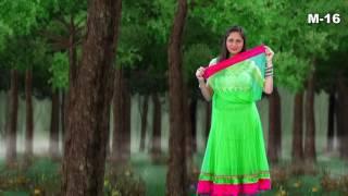 Deepa Kumar Jakhmi Dil song HD video(8)