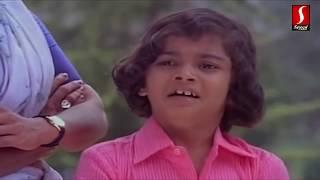 New Tamil Movies   Tamil Family Entertainment Movies   New Tamil Movie   latest upload 2017