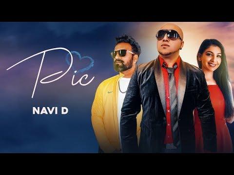 Xxx Mp4 Pic Full HD Navii D Ravi RBS Harnoor New Songs 2019 Latest Songs 2019 3gp Sex