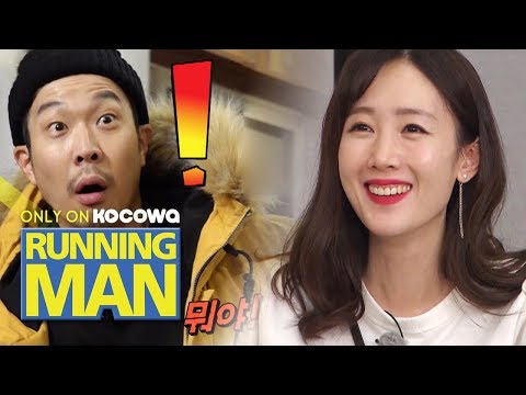 Xxx Mp4 How Will Haha React Will He Be Surprised Running Man Ep 430 3gp Sex