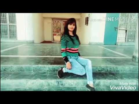 Xxx Mp4 Fabulous Dance Dancing Star Xxxxxxx Vivi IPL Songs 2018 3gp Sex