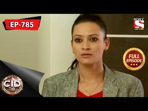 Xxx Mp4 CID Bengali Full Episode 785 18th May 2019 3gp Sex
