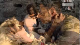 Արտույտների ագարակը   Гнездо жаворонка