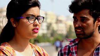A TRUE LOVE STORY  / JOURNEY (Hindi Short film) / feat. Aaditya singh