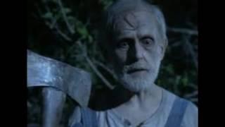 Mid Night Horror Show Episode 36 ( Norokhadok)