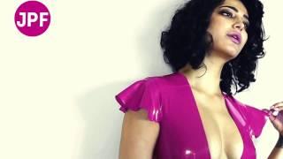 Shruti Hasan Hot Boobs Show