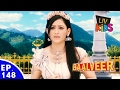 Download Video Download Baal Veer - Episode 148 3GP MP4 FLV