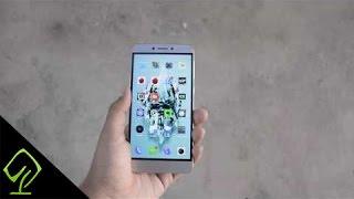 Redmi Note 3 Vs LeEco Le 1S vs Le 1S Eco Quick comparision