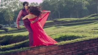 Baje Chele Bangla Movie 2016 Koto kotha tor Thuter   1080P HD