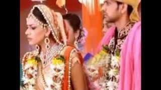 Ranveer and Ritika wedding twist-meri aashiqui tumse hi