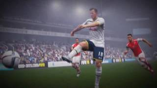 Fifa 14, 15,16 y 17 hall of fame