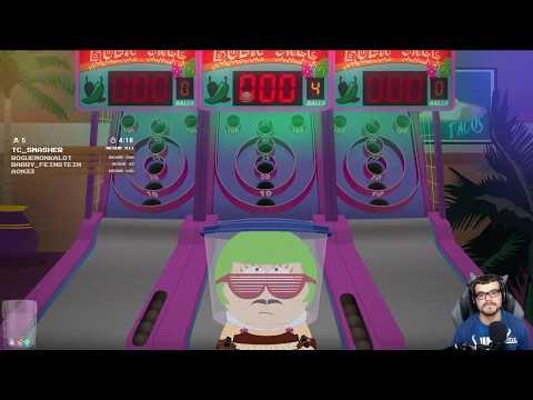 Xxx Mp4 Twitch Highlight 420 Anal Skee Ball 3gp Sex