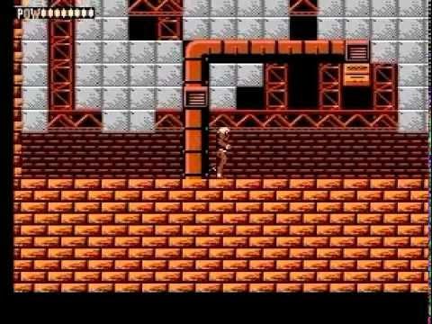 TAS Bio Force Ape NES in 4:30 by RT-55J