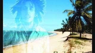 Bob Marley- Stir It Up (with lyrics)