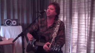 I Remember You(Skid Row) - Cover by Shayne Malone
