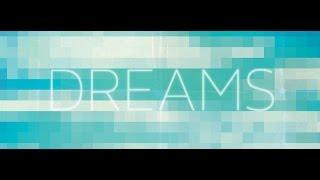 My Prophetic Dreams (Compilation) End Times, Heaven, Hell, Jesus, Mark of the Beast, Wars, Israel