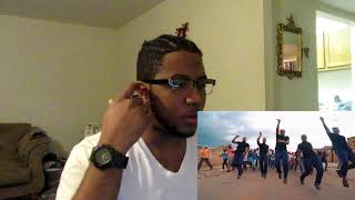 LITT Club Banger!!! Prince Kaybee & Lasoulmates ft Zanda & TNS - Club Controller Reaction