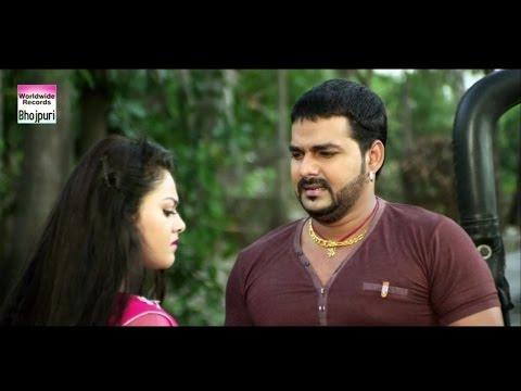 Xxx Mp4 Love Scene Pawan Singh Tannu BHOJPURI MOVIE 3gp Sex