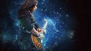 "Max Carlisle - ""The Triumph of Reason"" - Official Video (Instrumental Guitar)"