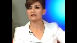 Maryam Mohebbi چرا بعضی مردان دوست دارند همسر آنها  با مردان دیگر رابطه جنسی برقرار کند
