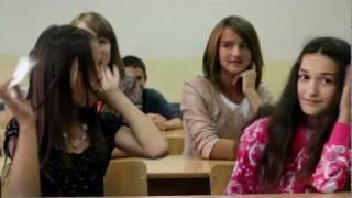 13 Hakerat Shpresarta Sadria Fjale Vetem Fjale YouTube sharing 1