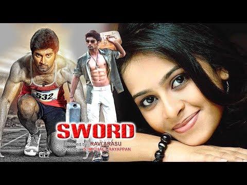 Xxx Mp4 New English Full Movie Sword Hollywood Movie Eetti English Movie New English Movies 2017 3gp Sex