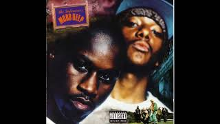 Mobb Deep - Party Over Instrumental