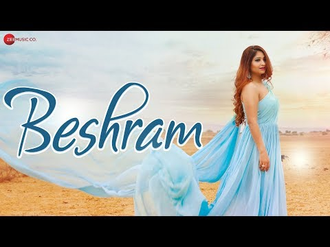 Xxx Mp4 Beshram Official Music Video Renu Sharma 3gp Sex