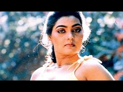 Silk Smitha's Hot Pictures Leaked