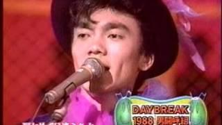 傑尼斯跨年演唱會Kinki kids,V6,Tokio,Arashi...