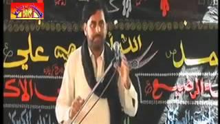 Complete Program Majlis E Aza | 17 April 2016 | Jambar Khurd