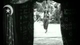 The Sheik (1921)