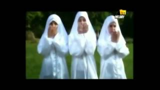 Salli Rabbana by Ajmal 09