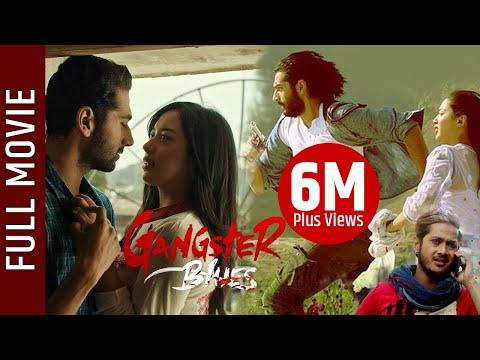 Xxx Mp4 Gangster Blues Nepali Full Movie 2018 Aashirman Ds Joshi Aana Sharma Samyam Puri 3gp Sex