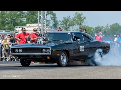 Xxx Mp4 Fast And Furious 1970 Dodge Charger R T Drag Race 3gp Sex