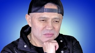 Nicolae Guta - Mor dupa tine [Manele Noi 2016]