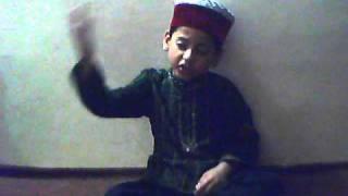 JUGNI RAO BROTHERS RAO HASSAN ALI ASAD ALIF ALLAH