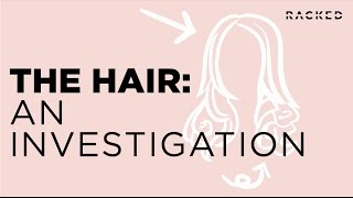 Every Woman On TV Has The Same Hair | Racked