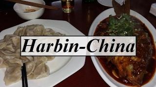 China Harbin (Home Cooking Restaurant有滋有味家常菜 )  Part 20