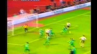 1998 (April 22) Germany 1-Nigeria 0 (Friendly).avi