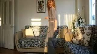 رقص شاد ایرانی *** Raqs Irani