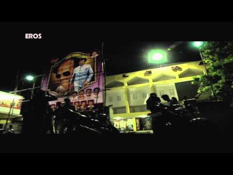 Tamilnadu gets ready to welcome Lingaa! | Lena Theatre